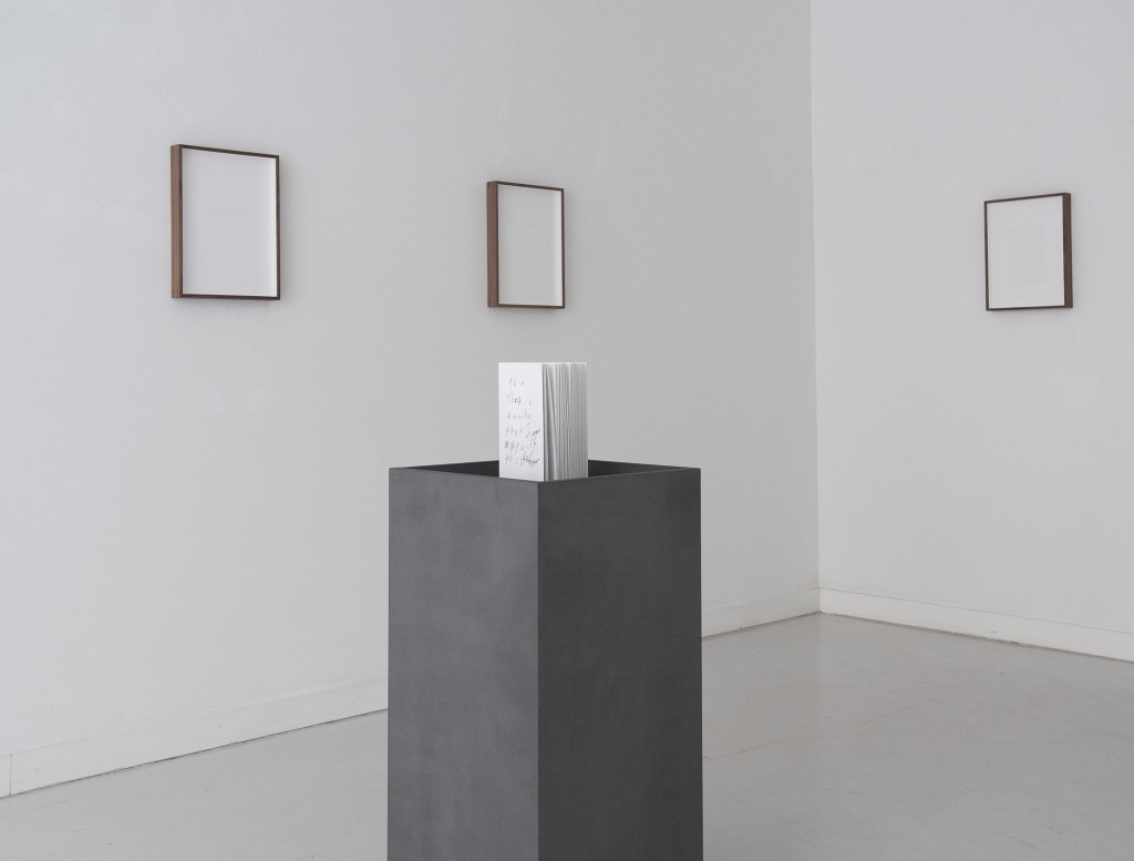 jonna_kina_Secret_Words_and_Related_Stories_installation_view_2